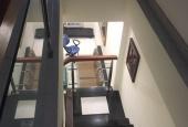 Cho thuê nhà nguyên căn 2 tầng, khu vực gần cầu rồng và cầu sông hàn
