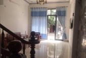Cho thuê nhà nguyên căn 3T đường An Thượng 33, gần biển Mỹ Khê Đà Nẵng