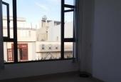 Cho thuê nhà nguyên căn đường An Thượng, nhà 3 tầng gồm 5PN giá 23tr