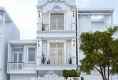 Cho thuê nhà nguyên căn đường Ngô Quyền gần KS Mường Thanh 13tr/ tháng