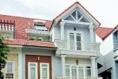 Cho thuê nhà nguyên căn MT đường Cửu Long, p.2, quận Tân Bình