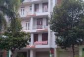 Cho thuê nhà nguyên căn ở Nguyễn Thị Thập