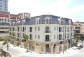 Cho thuê Nhà phố 45tr/th, Golden Mansion, Phổ Quang, Phú Nhuận