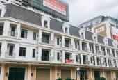 Cho thuê nhà phố liền kề mặt tiền Phổ Quang, Phú Nhuận. 1 trệt 3 lầu