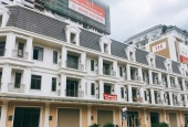 Cho thuê nhà phố nguyên căn 1 trệt 3 lầu mặt tiền Phổ Quang, Phú Nhuận