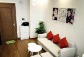 Cho thuê nhanh căn hộ Mường Thanh Đà Nẵng 2pn full nội thất đẹp
