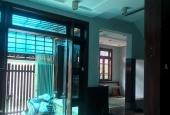 Cho Thuê nhanh Villa Mini HXH Nguyễn Thượng Hiền 7,5x10m,2 Lầu,Q BT