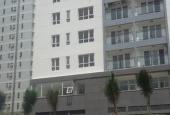 Cho thuê SHOPHOUSE tầng trệt chung cư FLORITA  q7 120m2 giá 30tr