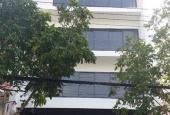 Cho thuê tầng 1 tòa nhà Camelia Ngô Quyền phù hợp làm ngân hàng.