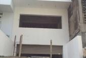 Cho thuê tòa nhà mặt tiền Trường Sơn, Phường 15, Quận 10