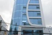 Cho thuê văn phòng đường Huỳnh Văn Bánh,Phú Nhuận.DT: 67m2 - 135m2