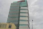 Cho thuê văn phòng đường Nguyễn Văn Trỗi, gần cầu Công Lý