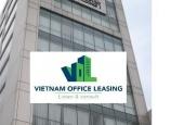 Cho thuê văn phòng đường Phan Xích Long gần Coopmart,DT: 72m2