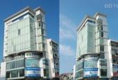 Cho thuê văn phòng giá rẻ trung tâm Đà Nẵng