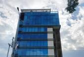 Cho thuê văn phòng giá tốt trên đường Nguyễn Hữu Thọ. Lh Bđs Mizuland
