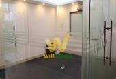 Cho thuê văn phòng khu vực quận Tân Bình đường Hoàng Hoa Thám