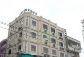 Cho thuê văn phòng tòa nhà Gren  - Chu Văn An