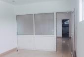 Cho thuê văn phòng trên đường Trần Phú, Đà Nẵng. Lh Bđs Mizuland