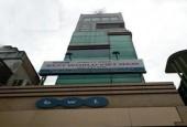 Cho thuê VP cao cấp ngay trung tâm quận Phú Nhuận