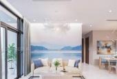 Chủ nhà cho thuê- căn hộ 3PN full nội thất- 118m2-tầng cao giá 27triệu