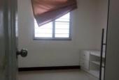 Chuyên cho thuê căn hộ cao cấp Scenic Valley Q7,2PN- 3PN, nhà mới deco