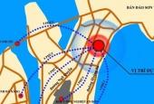 cơ hội sở hữu căn hộ 5* ven biển  Đà Nẵng