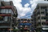 Định cư bán gấp Chung cư Trần Quốc Thảo, trung tâm Q.3