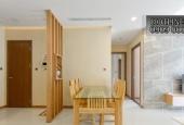 Giá tốt!!! Chỉ 22tr/tháng thuê căn hộ 2PN full nội thất- mới decor