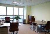 Giải pháp văn phòng ngắn hạn - Thuê văn phòng ngắn hạn chờ giá hạ.