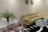 Hot, cho thuê căn hộ tại Vinhome Nguyễn Chí Thanh, DT: 60m2, 1PN, full