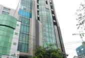 Mặt bằng văn phòng cho thuê quận Phú Nhuận - Phổ Quang, vị trí đẹp.