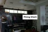 Mình cần cho thuê lại căn hộ chung cư CentralGarden đường Võ Văn Kiệt