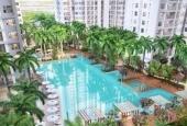 Mở bán căn hộ chung cư cao cấp Sunrise Riverside, giá 4 tỷ