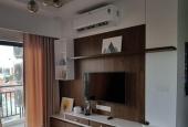 Mở bán siêu căn hộ bậc nhất Đà Nẵng, nhanh tay sở hữu căn hộ mơ ước