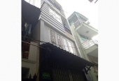 MT nội bộ 12H Nơ Trang Long 7.5x26 2L ST 6PN 7WC