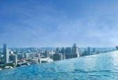 Mua căn hộ tại Sơn Trà chỉ từ 750tr đầu tư siêu lợi nhuận