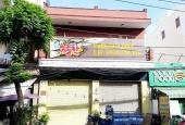 Nguyên căn Mặt tiền kinh doanh Độc Lập 8.2mx10m Gần Tân Hương