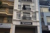 Nguyên căn Spa ở Hưng Gia 4, trung tâm Phú Mỹ Hưng, có thang máy