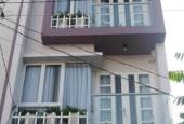 Nhà cho thuê Mt đường C12,q.Tân Bình, 2 lầu,4PN, Giá 15 triệu