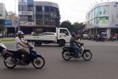Nhà mặt tiền Nguyễn Văn Linh, Đà Nẵng
