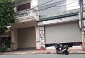 NHà ngang 10m vừa mới xây đường Nguyễn Sơn