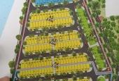 Nhà phố thuơng mại Ecolakes.  Chỉ 350tr sở hữu căn nhà hoàn thiện 100%