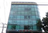 Nhiều diện tích văn phòng cao cấp trên đường Huỳnh Văn Bánh