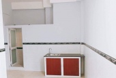 Phòng cho thuê full nội thất ngay phan xích long trung tâm quận phú nhuận