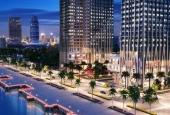 Sở hữu căn hộ VIEW quảng trường nhạc nước 5 sao chuẩn SINGAPORE