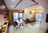 Lý Thường Kiệt, Quận Hải Châu, Đà Nẵng
