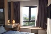Sống – làm việc- tận hưởng tại căn hộ đẳng cấp nhất Đà Nẵng