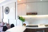 Tung ra 10 căn hộ cao cấp giá rẻ cuối cùng tại Đà Nẵng