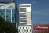 Văn phòng BUILDING cho thuê DT từ 80m2, Tầng 1 số 2 Nguyễn Thiện Thuật