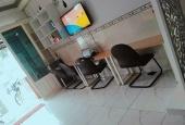 Văn phòng chia sẻ p16 q8 giá chỉ từ 200k/ tháng